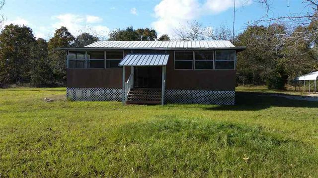 15671 beach rd perry fl 32348 home for sale and real