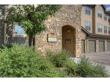 6315 Andersen Mill Hts Unit 107, Colorado Springs, CO 80923