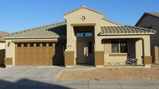 21611 W Hilton Ave, Buckeye, AZ 85326