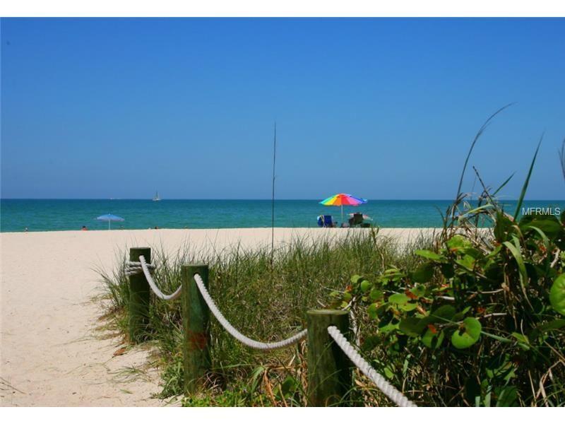 1710 Manasota Beach Rd, Englewood, FL 34223 - realtor.com®