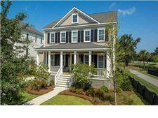 1108 Oak Overhang St, Charleston, SC 29492