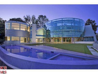 1169 Loma Linda Dr, Beverly Hills, CA 90210