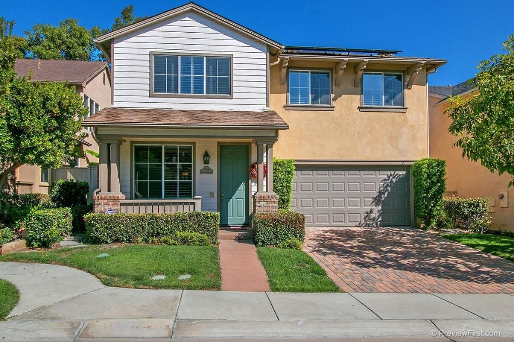 3146 W Canyon Ave San Diego CA 92123