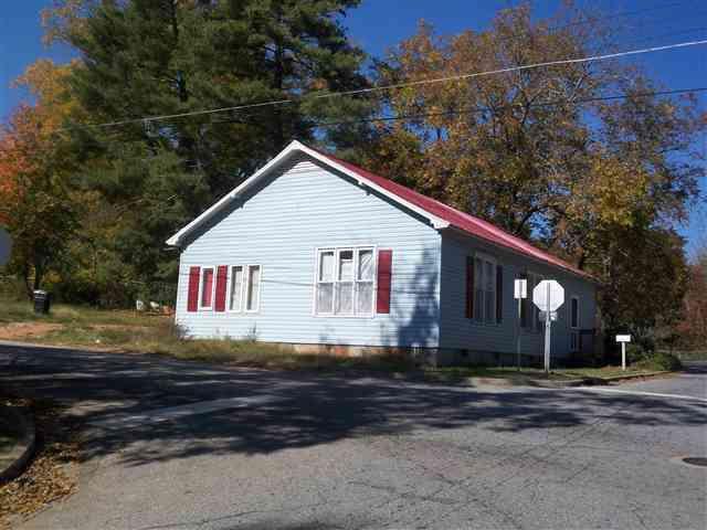502 Lee St, Anderson, SC 29625 - realtor com®