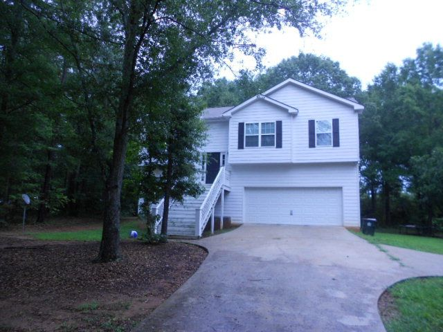 521 Lillian Way, Statham, GA 30666