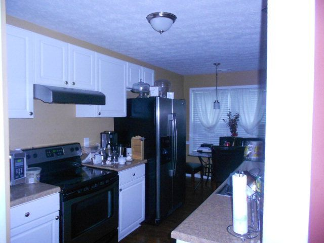 521 Lillian Way, Statham, GA 30666