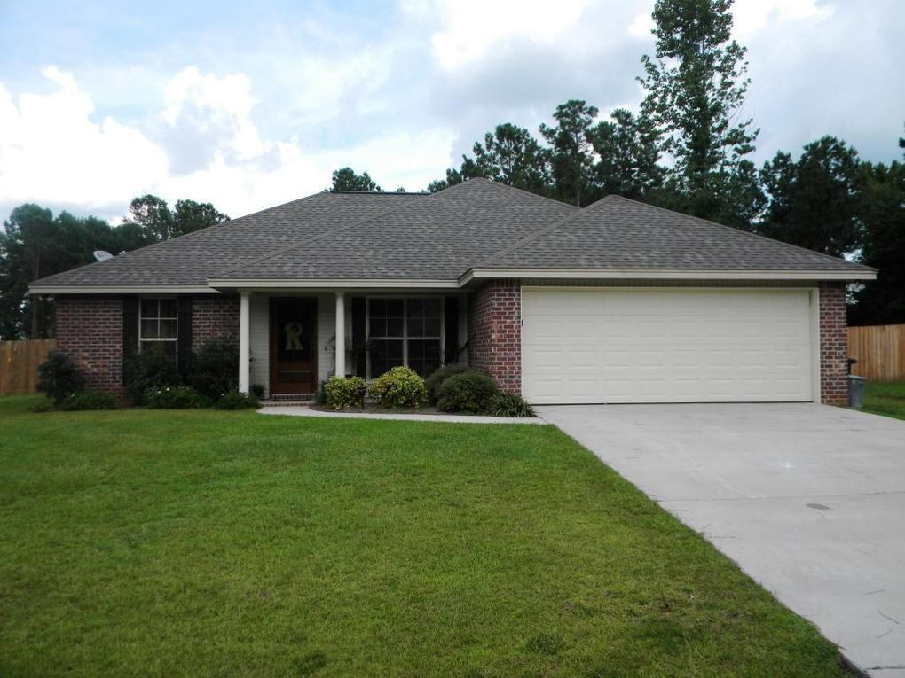 272 Lost Orchard Dr, Purvis, MS 39475 - realtor.com®