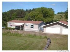 660 Snow Rd, Independence, NY 14897