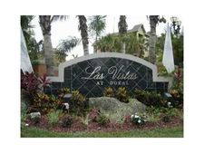 8323 Lake Dr Apt 106, Doral, FL 33166