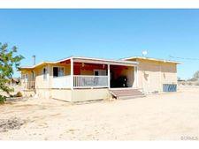 3417 Valley Vista Ave, Yucca Valley, CA 92284