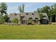 3 Woodstone Farms Ln, Brewster, NY 10509