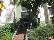 320 S Ardmore Ave Apt 237, Los Angeles, CA 90020