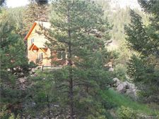 13314 Shiloh Rd, Conifer, CO 80433