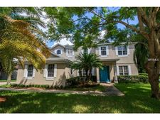 8232 Lake Crowell Cir, Orlando, FL 32836