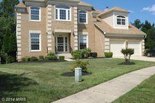 5906 Homewood Ct, Lanham, MD 20706