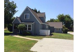 18051 S Arboreal Way, Ripon, CA 95366