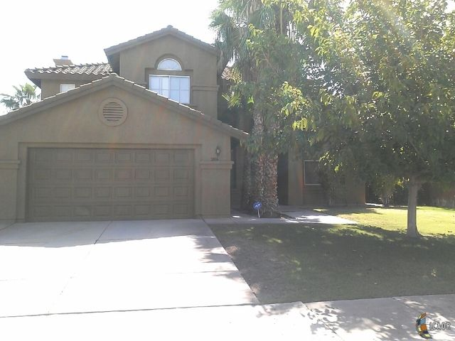2106 victoria dr calexico ca 92231 home for sale and real estate listing