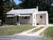 141 Maryland Ave, Pasadena, MD 21122