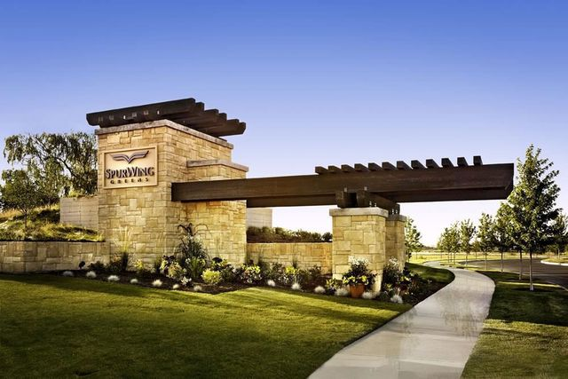 Property Tax In Meridian Idaho