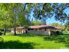 Photo of 1218 Commons Dr, Sacramento, CA 95825