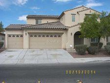 6241 Lawrence St, North Las Vegas, NV 89081