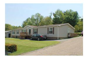 1244 Allison Dr, Forward Twp - Eal, PA 15037