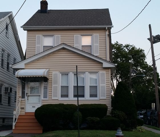 738 Vine St Elizabeth City NJ 07202 Home For Sale And Real Estate Listing