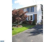 1160 Broad St, Collingdale, PA 19023