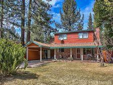 737 Los Angeles Ave, South Lake Tahoe, CA 96150