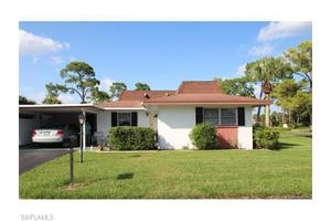 524 Pangola Dr, North Fort Myers, FL 33903