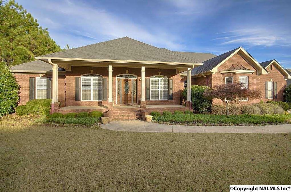 167 wedgewood terrace rd madison al 35757 for Terrace 167 pictures
