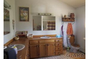 7799 Reeder Mesa Rd, Whitewater, CO