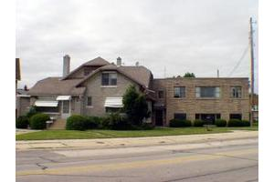 4932 W Beloit Rd, West Milwaukee, WI 53214