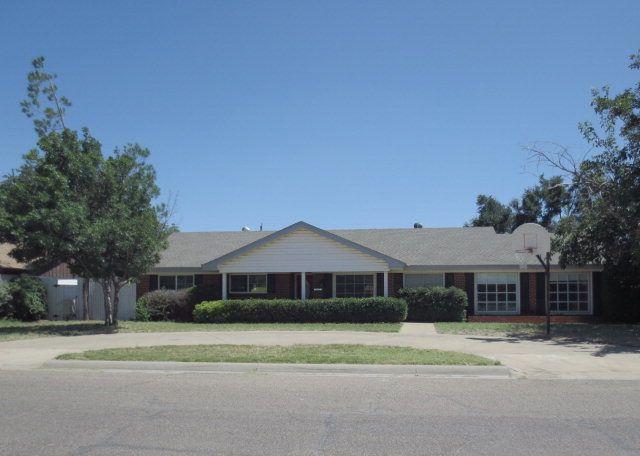 Abilene Garage Moving Sales Craigslist Abilene Tx