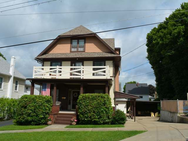 Real Estate Warren Pa : Dartmouth st warren pa home for sale and