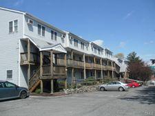 256 Washington Blvd Apt 8, Stamford, CT 06902