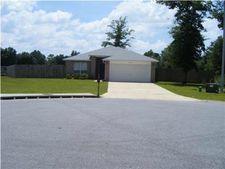 7029 Tylerwood Ct, Milton, FL 32570