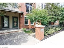 3213 Euclid Heights Blvd, Cleveland Heights, OH 44118