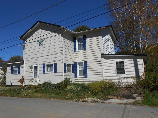 423 7th St Rainelle Wv 25962 Home For Sale And Real Estate Listing Realtor Com 174