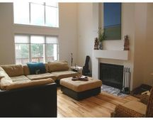 57 Orchard Hill Dr, Sharon, MA 02067