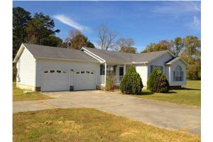 2435 Graysville Rd, RINGGOLD, GA 30736
