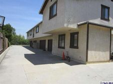 1818 S Chapel Ave Unit B, Alhambra, CA 91801
