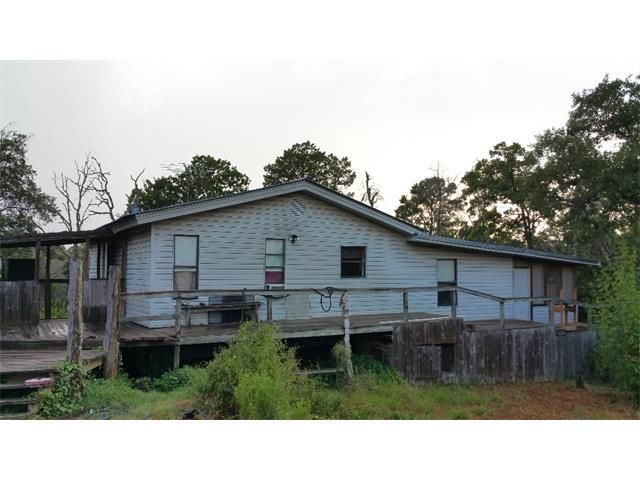 403 pine valley loop smithville tx 78957 home for sale