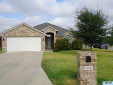 704 Liberty Hl, Temple, TX 76504