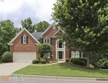 570 Sheringham Ln, Johns Creek, GA 30005