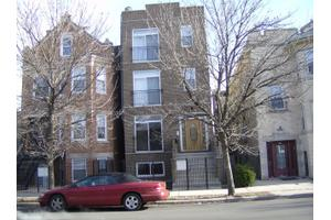 2305 N Austin Ave Apt 1, Chicago, IL 60639