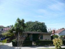 1821 Chino St, Santa Barbara, CA 93101