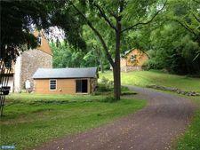693 Hill Church Rd, Boyertown, PA 19512