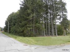 Leventry Rd # Lot, Johnstown, PA 15904