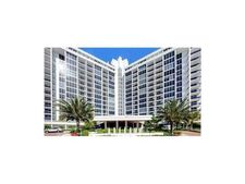 10275 Collins Ave Apt 1533, Bal Harbour, FL 33154